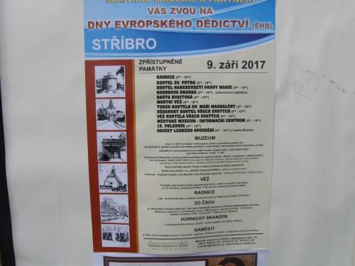 Dny-pamatek-2017-01
