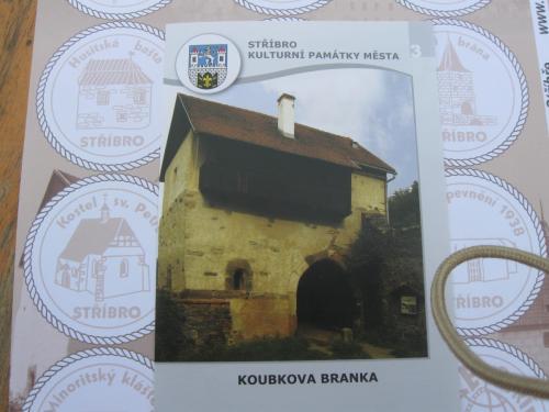 Dny-pamatek-2017-06